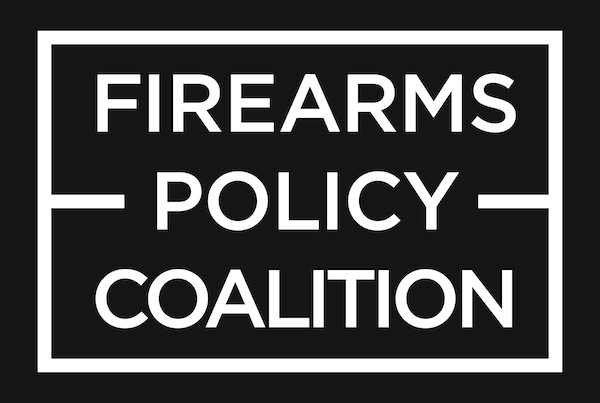 Firearms Policy Coalition Image