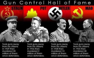 gun control hall of shame 400x249