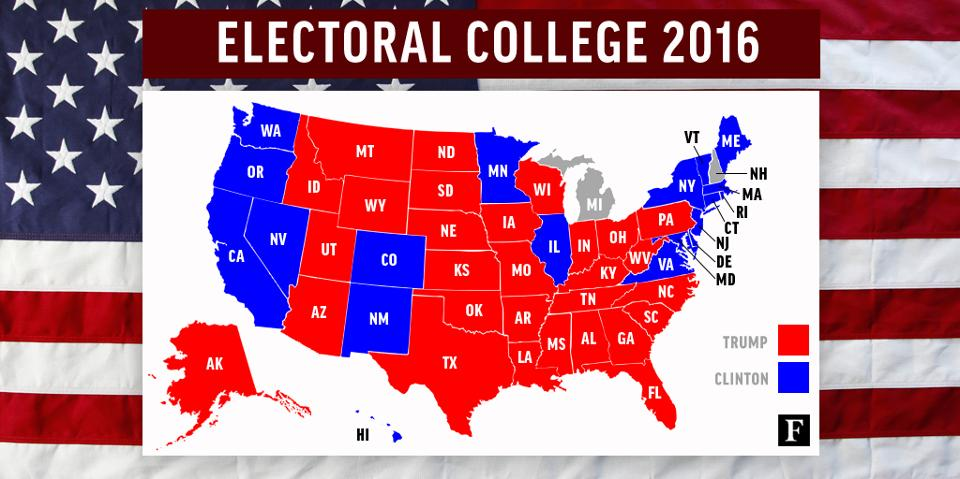 the electoral college archaic but worth Arthur luo posc 143 july 10, 2012 nicholas boushee the electoral college archaic but worth keeping every four years the united states enters the frenzy of election presidential candidates from multiple parties get ready for a campaign across the nation to gain popular support from both the.